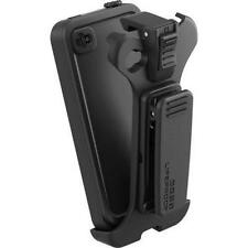 Authentic Lifeproof Belt Clip Holster for iPhone 4/4s Case for use with Case