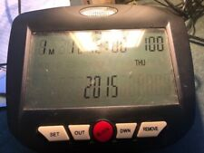 Landline Call Blocker, Easy to Use, Works Great!