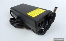 Original Toshiba AC Adapter 3-PIN PA3716E-1AC3