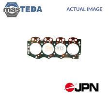 ENGINE CYLINDER HEAD GASKET JPN 25U0310M-JPN P FOR KIA K2700,PREGIO,BONGO 2.7 D
