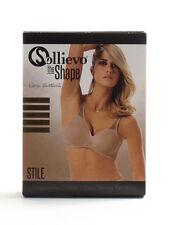 Reggiseno modellante Sollievo the Shape by Infiore in coppa C senza ferretto