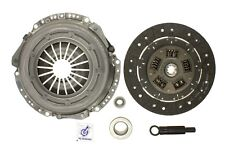 For Ford Mustang 3.8L V6 1994-2004 Clutch Kit Sachs K7015201
