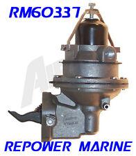 NUOVA meccanica pompa di carburante per VOLVO PENTA, MERCRUISER 3.0 L, 42725a3, 861676