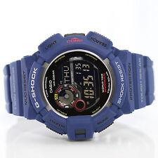 Casio Uhr G-Shock G-9300NV-2ER Herrenuhr