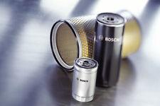 Bosch Ölfilter 1 457 429 262 - P 9262 - BMW 1, 3, 5, X1, X3, Z3 TOP PREIS
