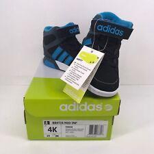 zapatos niño adidas ofertas