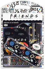 FRIENDS Stationary Set Back To School Supplies For Kids and Teenagers