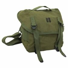 Mil-tec us m67 Combat Pack with Strap Olive tipo nr 13720001 us lucha bolso