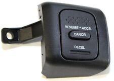 Dodge Ram 1500 Facelift 3Gen. Cab Schalter MFL Lenkradschalter rechts 56049378AD