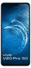 "New Vivo V20 Pro 5G ( 8GB, 128GB) 6.44"" 64+8+2MP Camera Dual SIM Unlocked"
