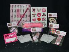 HEN PARTY HEN NIGHT PASS THE PARCEL PARTY GAME ADULTS ONLY