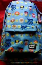 Marvel Disney X Men Backpack Loungefly New with tags