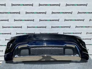 Car Parts For 2016 Jeep Grand Cherokee For Sale Ebay