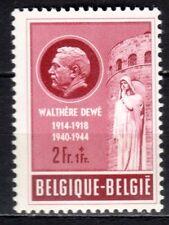 Belgium - 1953 Resistance monument - Mi. 960 MNH