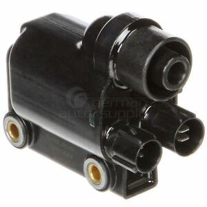 Delphi Ignition Coil GN10544 30500PE0006 for Honda