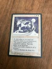 Card magic the gathering n368 adarkar unicorn