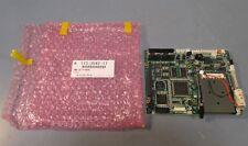 Ishida P-5605 PU400A-3405 RCU Printed Circuit Board Assembly P-5605A PWB New