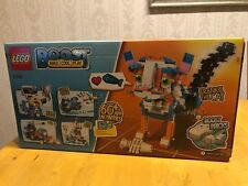 LEGO Boost 17101 - Programmierbares Roboticset NEU / OVP !!!