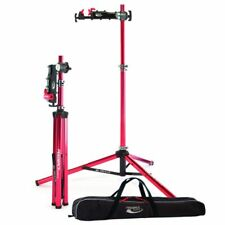 Feedback Sports Pro-Elite - bicycle storage and display stand w/tote
