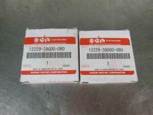 Suzuki VL 800 C50 Crankshaft Crank Shaft Bearing 12229-39G00-0-B0 B