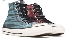 Converse All Star Missoni Sneakers Shoes $120 Mens 4 Uk 4 Eur 37 Wo's 6 23 Cm