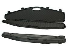 FLAMBEAU SINGLE HARD GUN CASE for shotgun rifle Shooting Hunting AIR
