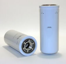 Wix 51731 Hydraulic Filter