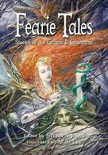 Faerie Tales by PS Publishing (Hardback, 2014)