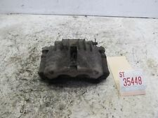 99 00 01 02 MUSTANG COUPE RIGHT PASSENGER FRONT WHEEL BRAKE CALIPER OEM 21969