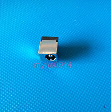 OEM DC In Power Jack D325 Asus EEE PC 1000HD 1000HE 1000HA 901 1000M 900HA 900HD