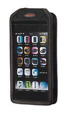 Bike Handlebar Phone Case Cycling Phone Mount Holder iPhone Plus Ibera Pb17q5 11