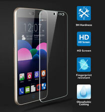100% Genuine Tempered Glass Screen Protector For OnePlus One