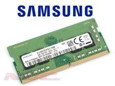 2x8GB NEW 16GB Memory PC3-12800 SODIMM For Toshiba Satellite C55-C5241