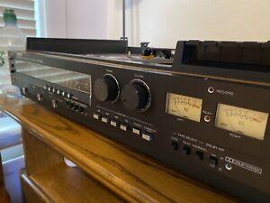sony turntable HMK-80B