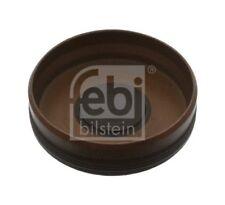 FEBI BILSTEIN Locking Cover, camshaft 38327