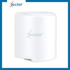 AIESI Batteria ricaricabile per concentratore di ossigeno portatile 1 litro P2