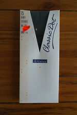 Vintage Aristoc 15 Denier Classic Dot Stockings One Size Charcoal