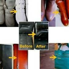 Advanced Leather Repair Gel 50ml 11 Colors