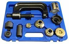 Mercedes CLS C219 W219 S Class C215 W220 Ball Joint Press Remover Installer Tool
