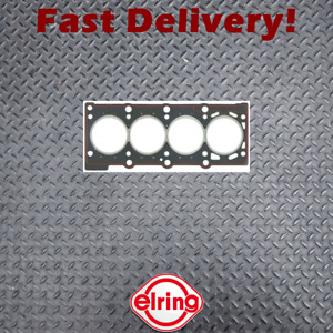 Elring Head Gasket suits BMW 318i (E36) M43 B18 (1796cc) (years: 11/93-11/98)