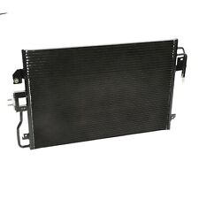 NEW A/C Air Conditioning Condenser For 2009-2012 Ford Escape Automatic FO3030222
