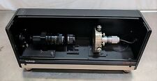 Burleigh Hi-Fase Fabry-Perot Etalon Interferometer Wavemeter OSA newport thor