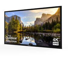 "SunBrite 43"" Outdoor TV Veranda Series - SB-4374UHD - 4K UHD LED - FREE SHIPPING"