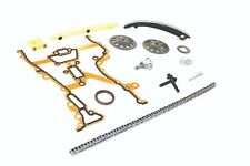 TC0235FK Vauxhall AGILA/ASTRA/CORSA BRAND NEW TIMING CHAIN KIT OE 55352909