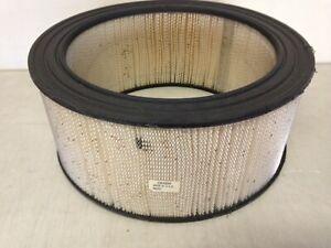 NOS Fram CA3324 Air Filter fits FA1040 FA586 FA717 A23055 LAF586 42286 PA2472