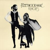 Fleetwood Mac : Rumours CD 35th Anniversary  Remastered Album (2013) ***NEW***