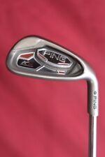 NEW PING K15 9 iron Black dot iron AWT regular steel 1J2247