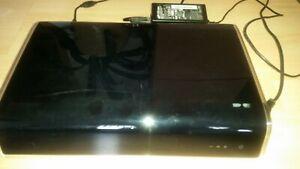 Technisat Technibox K1 HD Kabelreciever  gebraucht & Fernbedienung