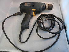 """Ryobi D41 3/8"""" Corded Drill Tested!"""