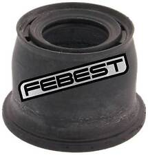 HBJB-001 Genuine Febest Ball Joint Boot 51225-S5A-003